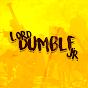 LordDumbleJr
