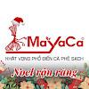 MaYaCa Coffee