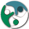 YourTimePays Online