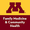 UMN Family Medicine