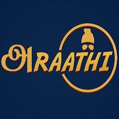 Araathi