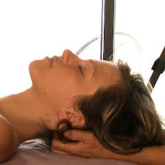 ASMR MASSAGE Relaxing TİPS