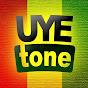 List Lagu By Uye Tone - Search Mp3