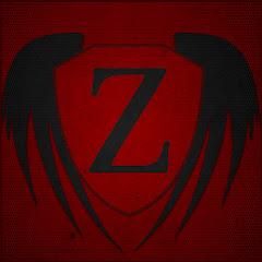 Zoiket