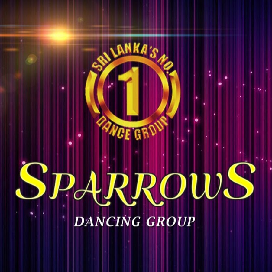 Sparrows Dance Studio ...
