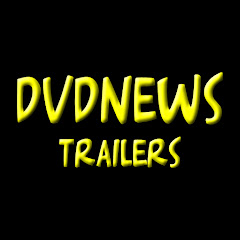 DVDNEWS Trailers