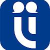Hands Free Computing Ltd