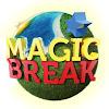 magicbreaktr
