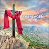 Mensagens de Fé e Canções Cristãs