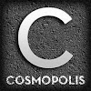 cosmopolisfilm