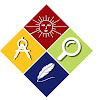 UNAH Dirección de Investigación Científica y Posgrado