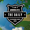 The Daily | Vlogs