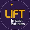 LIFTpartners