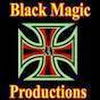 BlackMagicInVegas