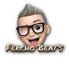 Dj Fercho Beats