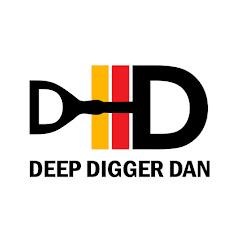 Deep Digger Dan