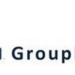 GroupPlusLLC