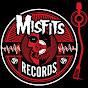 MisfitsRecords