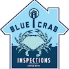 Blue Crab Inspections