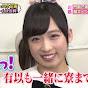 Kanon Kimoto - Topic の動画、YouTube動画。