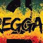 dancehallreggae