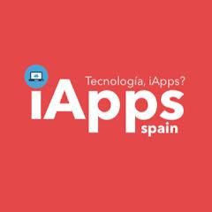 iApps España (iapps-espana)