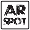 ARSPOT ARSPOT Augmented Reality