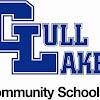 GullLakeSchools