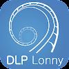 DLPLonny