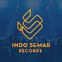 List Lagu By Indo Semar Sakti - Fingerstyle