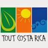 Tout CostaRica