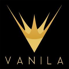 Vanila Records