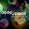 Deep Space NYC