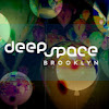 Deep Space NYC