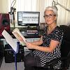 Radio Krishna in Italiano