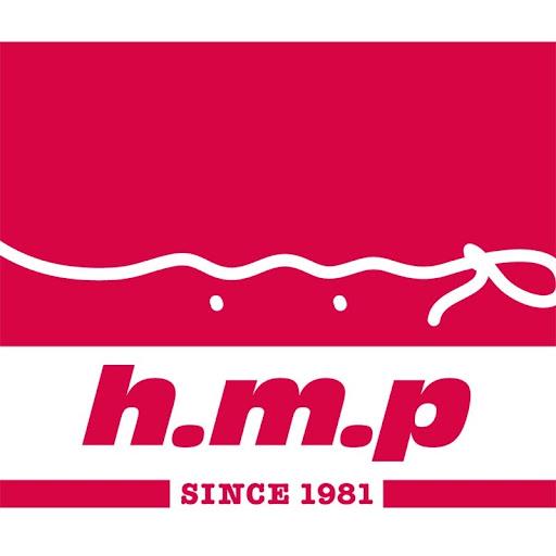 hmpsample