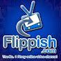 Flippish.com