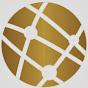 Schanova-networking.com