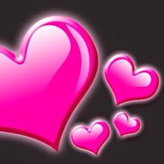Frases de amor para toda la vida