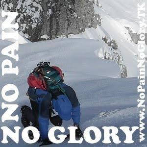 NoPainNoGlory100