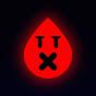 RecorderDude101