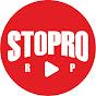 stoprocentTV