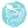 Scuba Circle
