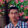 Munib Ahmad