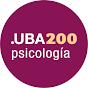 UBApsicologia