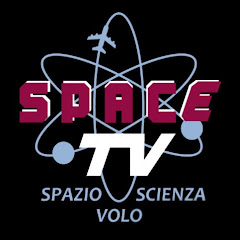 Space Tv Official