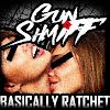 Gun ShmiFF