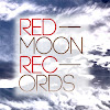 Red Moon Video