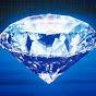 Download Mp3 Lucas do Diamante