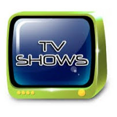 Download Youtube: TV Shows